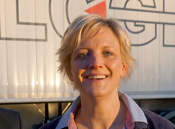 Anne Prüß